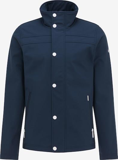 ICEBOUND Toiminnallinen takki värissä marine, Tuotenäkymä