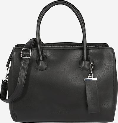Suri Frey Bolso de mano 'Lexy' en negro, Vista del producto