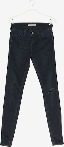 LEVI'S Jeans in 26 x 32 in Blue