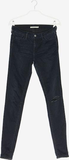LEVI'S Skinny-Jeans in 26/32 in nachtblau, Produktansicht