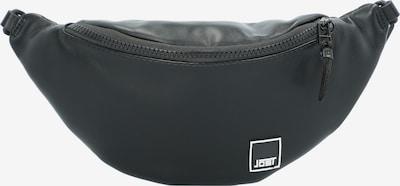JOST Gürteltasche 'Kaarina' in schwarz, Produktansicht