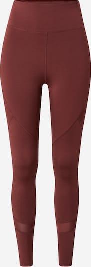 Pantaloni sport 'Charlie' ABOUT YOU pe maro, Vizualizare produs