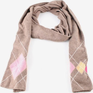 GERRY WEBER Scarf & Wrap in One size in Brown