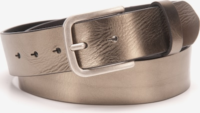 BA98 Wechselgürtel in beige, Produktansicht