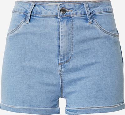 Jeans 'Pina' Hailys di colore blu denim, Visualizzazione prodotti