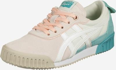 Onitsuka Tiger Sneaker in mischfarben, Produktansicht
