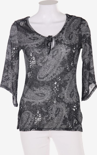 GIN TONIC Blouse & Tunic in S in Black, Item view