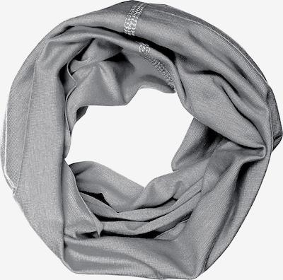 MAXIMO Schal in graumeliert, Produktansicht