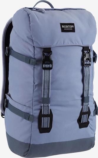 BURTON Backpack in Pastel purple, Item view