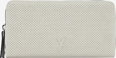 Suri Frey Portemonnaie 'Romy' in weiß, Produktansicht