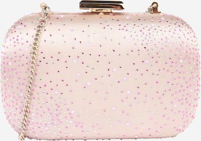 Forever New Pochette 'Callie' en rose, Vue avec produit