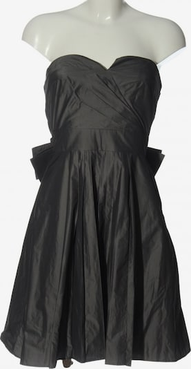 Marie Blanc Dress in S in Light grey, Item view
