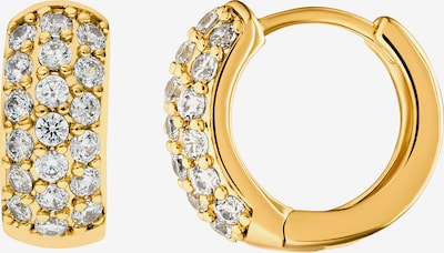 Heideman Ohrschmuck 'Lola' in gold, Produktansicht
