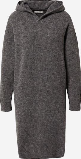 Marc O'Polo DENIM Knitted dress in Dark grey, Item view