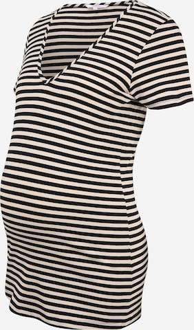 Noppies Shirt 'Easton' in Beige