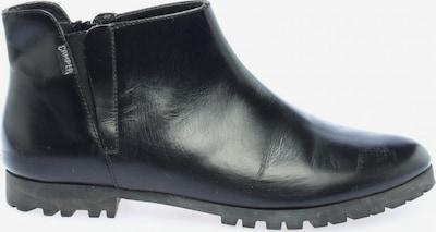 CAMPER Chelsea Boots in 41 in schwarz, Produktansicht