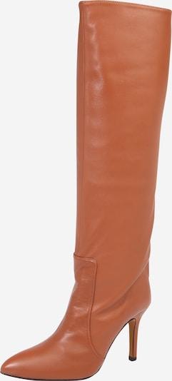 Toral Stiefel in chamois, Produktansicht