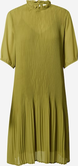 VILA Kleita 'Blossoms' olīvzaļš, Preces skats