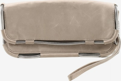 DKNY Bag in One size in Cream, Item view