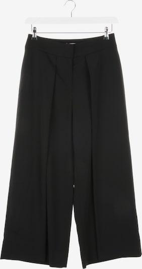 Seductive Hose in S in schwarz, Produktansicht
