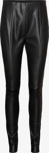 Vero Moda Petite Leggings in de kleur Zwart, Productweergave