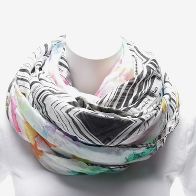 Plomo o Plata Scarf & Wrap in One size in Mixed colors, Item view