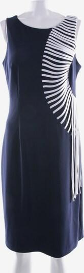 Joseph Ribkoff Kleid in S in dunkelblau, Produktansicht