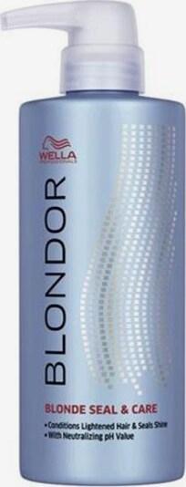Wella Conditioner 'Blondor Blonde Seal & Care' in, Produktansicht