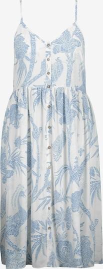 Studio Untold Summer Dress in Light blue / White, Item view