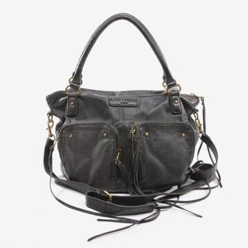 Liebeskind Berlin Handtasche in One Size in Schwarz