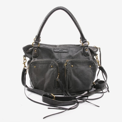 Liebeskind Berlin Bag in One size in Black, Item view