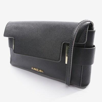 Marc Cain Abendtasche in S in schwarz, Produktansicht