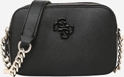 GUESS Listová kabelka 'Noelle' - sivá, Produkt