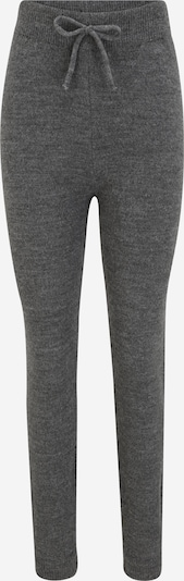 Dorothy Perkins (Tall) Hose in anthrazit, Produktansicht