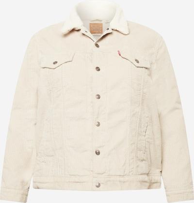 Levi's® Plus Between-Season Jacket in Nude, Item view