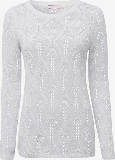 KangaROOS Pullover in weiß, Produktansicht
