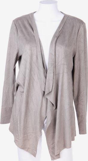 Viventy by Bernd Berger Jacket & Coat in XXXL in Grey, Item view