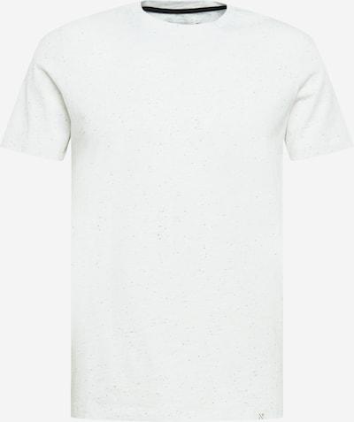 NOWADAYS T-shirt i vit, Produktvy