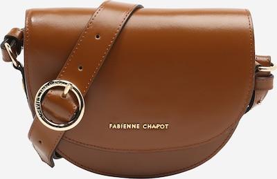 Fabienne Chapot Torba preko ramena 'Anais' u konjak, Pregled proizvoda