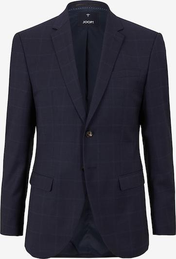 JOOP! Colbert ' Damon ' in de kleur Navy, Productweergave