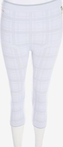 ODLO Pants in XL in Grey