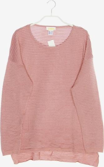 AMBRIA Sweater & Cardigan in XXXL in Peach, Item view