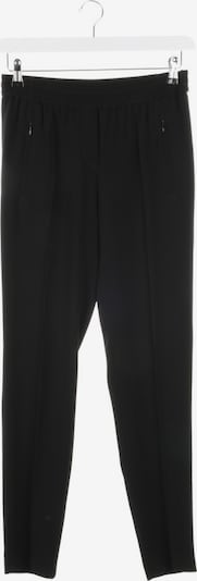 Marc Cain Jeans in 27-28 in schwarz, Produktansicht