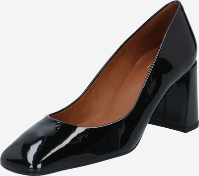 Billi Bi Pumps in schwarz, Produktansicht