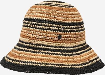 ESPRIT Müts beež / kreem / pruun, Tootevaade