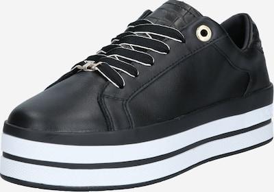 TOMMY HILFIGER Sneaker 'Eilidh 2C1' in schwarz, Produktansicht