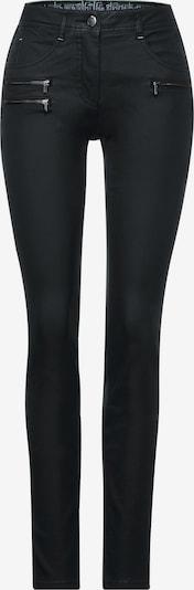 CECIL Jeans in de kleur Zwart, Productweergave
