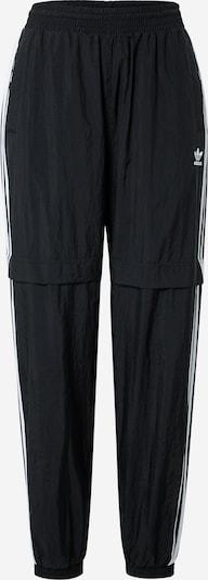 Pantaloni 'Japona' ADIDAS ORIGINALS pe negru, Vizualizare produs