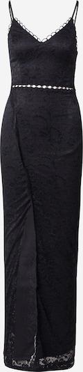 Skirt & Stiletto Večernja haljina 'Faye' u crna, Pregled proizvoda