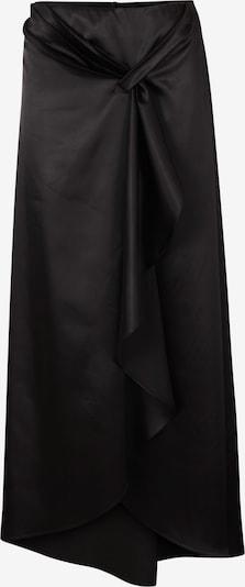 heine Kjol i svart, Produktvy
